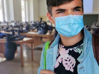 casi covid scuola milano