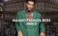 Milano Fashion Week 2021