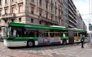 linee autobus atm milano