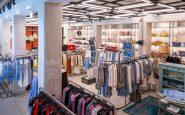 moscova district market private sale