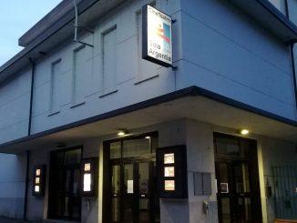 cinema argentia