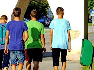 piano estate scuola milano