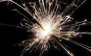firecracker-84715_1280