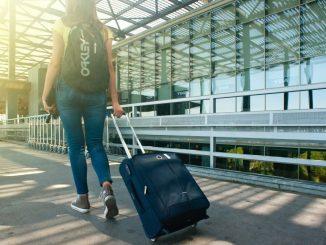 aeroporto malpensa prenotazione voli