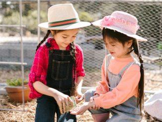 centri estivi bambini milano