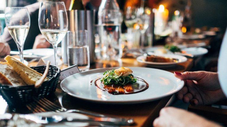 nuove aperture milano ristoranti