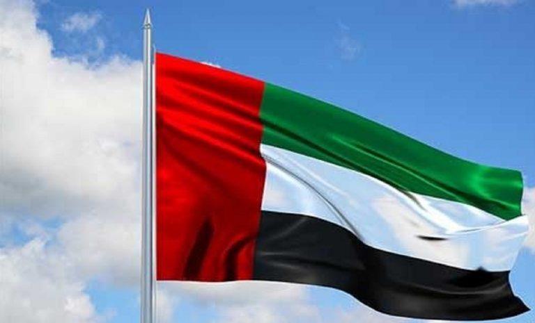 UAE-Ambassador-to-Australia-attends-friendship-meeting