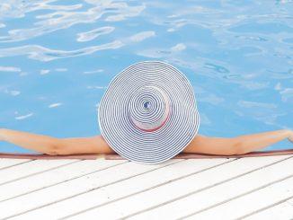 piscine milano riapertura