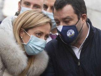 Elezioni sindaco Milano