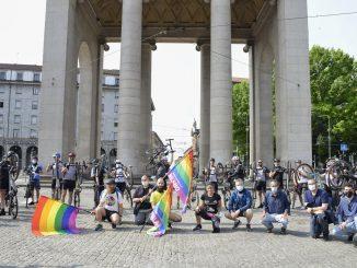 Pride Diritti