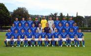 Europei calcio 2021 Italia