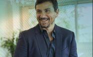 Rinuncia candidatura Oscar di Montigny
