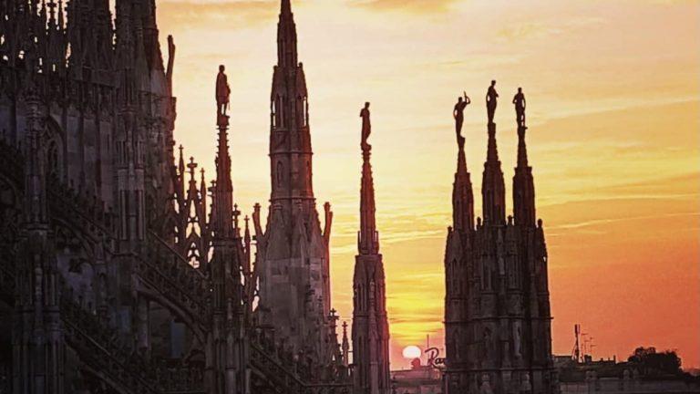Guglie Duomo