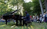 Piano City concerti