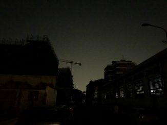 blackout-milano