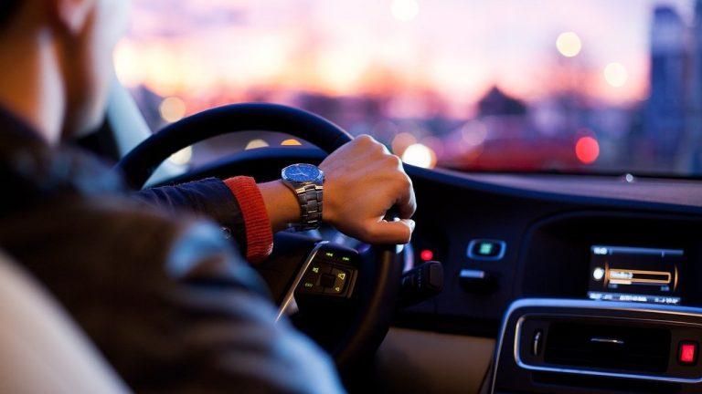 taxi abusivi milano