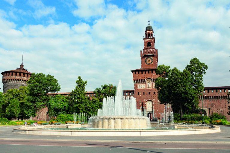 Cultura Milano