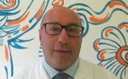 Luca Bernardo, pediatra