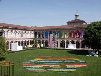 Università Statale Milano