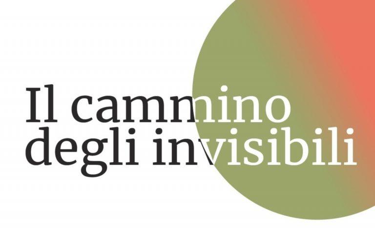 Invisibili Milano