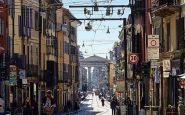 Porta Ticinese Milano