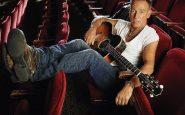 """Annullato il concerto di Bruce Springsteen, Sala: """"Il Comune non c'entra"""""""