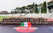 Olimpiadi di Tokyo: chi sono gli otto atleti milanesi in gara