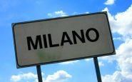 Milano affitti studenti