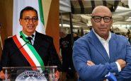 Candidati sindaci Milano