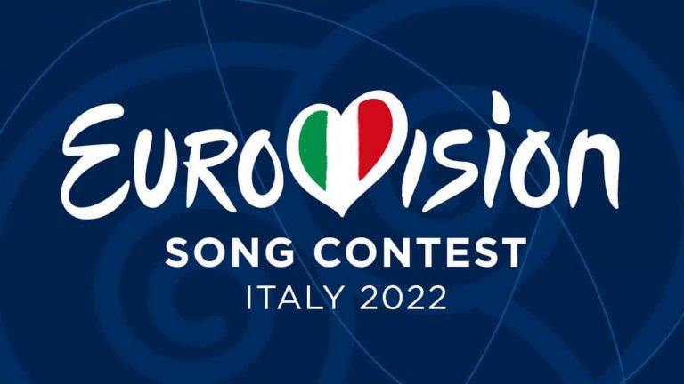 Eurovision 2022, quale città italiana li ospiterà
