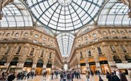 Negozi Galleria