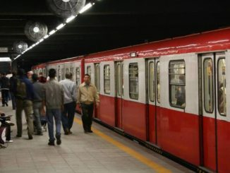 M1 Milano