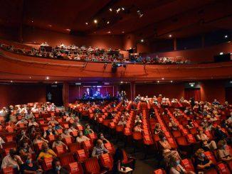 Teatro Milano