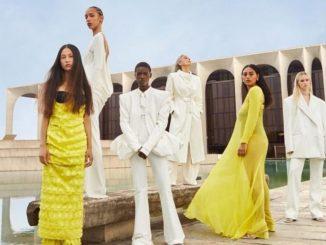 Fashion week 2021