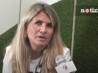 Elezioni Comunali 2021: intervista a Layla Pavone