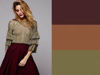 Personal branding e armocromia per un'immagine online e offline perfetta