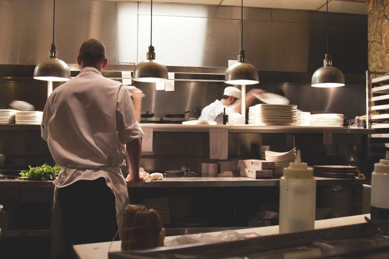ristoranti milano