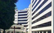 Perché Milano Caldera è il posto migliore per l'housing dei server