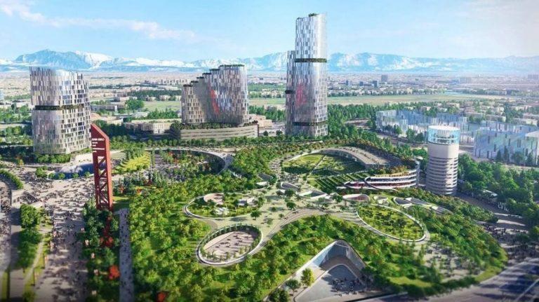 progetto nuovo stadio San Siro