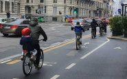 Ciclabilità Milano