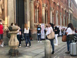 Statale di Milano
