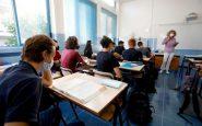 Contagi scuola Milano