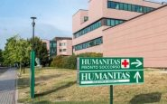 ospedale Humanitas di Rozzano