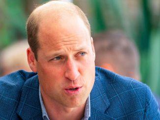 William, duca di Cambridge