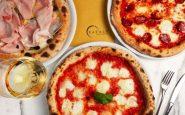 Settimana della Pizza da Eataly