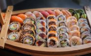 Sushi Festival, Milano