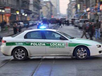 Sicurezza Milano