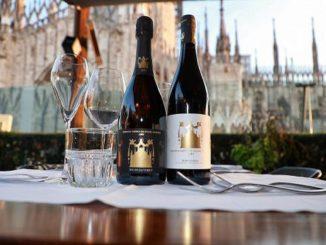 Il vino che finanzierà il restauro del Duomo di Milano